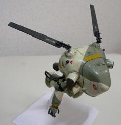 P1040475.JPG