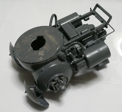 P1060488.JPG