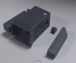 P3260415.JPG